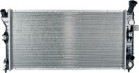 Radiator 221-9009