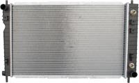 Radiator 221-9109
