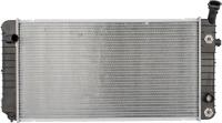 Radiator 221-9167