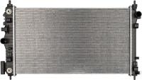 Radiator 221-9266