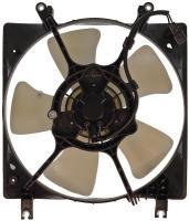 Radiator Fan Assembly 620-310