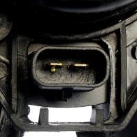 Radiator Fan Assembly 621-029
