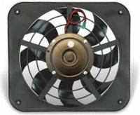 Radiator Fan Assembly 133