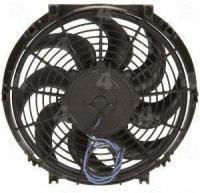 Radiator Fan Assembly 3680