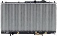 Radiator CU2410