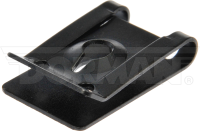 Radiator Support Component 700-520BX