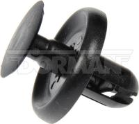 Radiator Support Component 961-034D