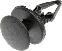 Radiator Support Component 961-364D