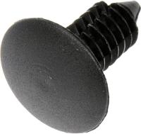 Radiator Support Component 963-058D