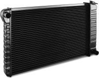Radiator 3582