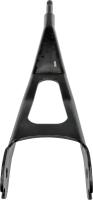 Radius Arm 521-940