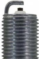 Rapid Fire Plug by ACDELCO PROFESSIONAL