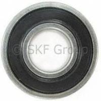 https://partsavatar.ca/thumbnails/rear-alternator-bearing-skf-62032rsj-pa3.jpg