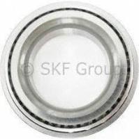 https://partsavatar.ca/thumbnails/rear-axle-bearing-skf-br17-pa3.jpg