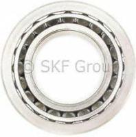 https://partsavatar.ca/thumbnails/rear-axle-bearing-skf-br5-pa3.jpg