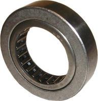 Rear Axle Bearing