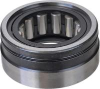 Rear Axle Bearing R1561G