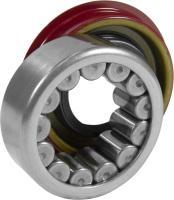 Rear Axle Bearing FC67148.5