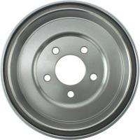 Rear Brake Drum 122.66042