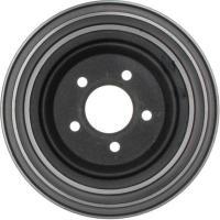 Rear Brake Drum 9498R
