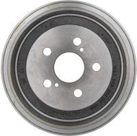 https://partsavatar.ca/thumbnails/rear-brake-drum-raybestos-9734r-pa3.jpg