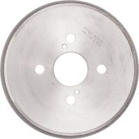 Rear Brake Drum RS9329