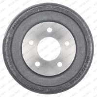 Rear Brake Drum RS9740