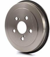 Rear Brake Drum 8-9704