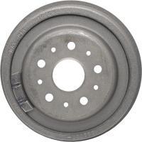Rear Brake Drum RS9801