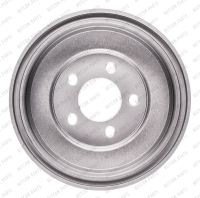 Rear Brake Drum WS1-180105
