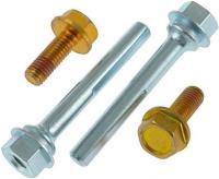 Rear Caliper Bolt Or Pin H15176