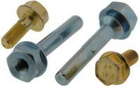 Rear Caliper Bolt Or Pin