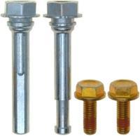 Rear Caliper Bolt Or Pin H15303