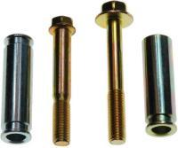 Rear Caliper Bolt Or Pin H5056