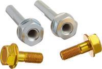 Rear Caliper Bolt Or Pin 103-5056