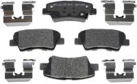 https://partsavatar.ca/thumbnails/rear-ceramic-pads-raybestos-mgd1544ch-pa3.jpg