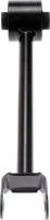 Rear Control Arm 522-648
