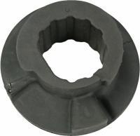 Rear Control Arm CMS501261