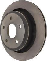 Rear Disc Brake Kit 908.67501