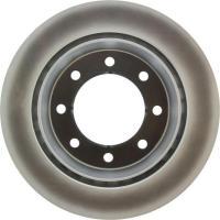 Rear Disc Brake Rotor 320.66044