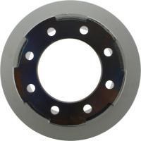 Rear Disc Brake Rotor 320.66050F