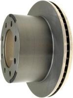 Rear Disc Brake Rotor 56992R