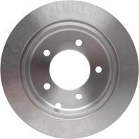 Rear Disc Brake Rotor 780457