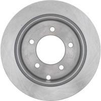 Rear Disc Brake Rotor 780457R