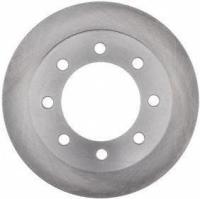 Rear Disc Brake Rotor RS56828