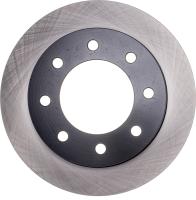 Rear Disc Brake Rotor RS56830B
