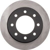 Rear Disc Brake Rotor RS580380B