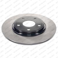 Beck Arnley 083-3202 Brake Disc