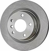 Rear Disc Brake Rotor 8-56828