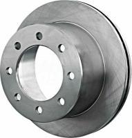 Rear Disc Brake Rotor 8-56992